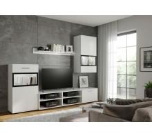 Мебель для гостиной Стреза