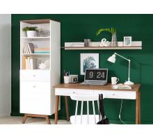 Мебель для детской комнаты Вескона