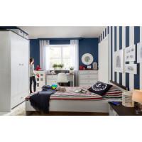 Мебель для детской комнаты Виго