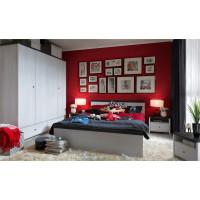 Модульная спальня Виго 01