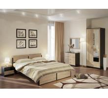 Модульная спальня Эрика 01