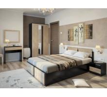 Модульная спальня Эрика 03