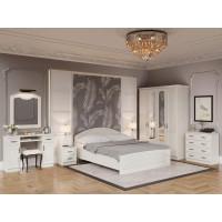 Модульная спальня Каприз