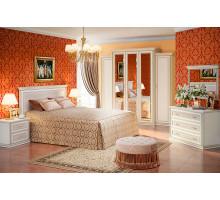 Модульная спальня Венето