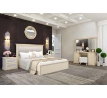 Модульная спальня Венето 02