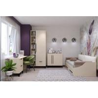 Мебель для детской комнаты Милан К