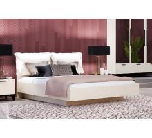 Кровать- 6 Милан К