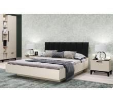 Кровать- 7 Милан К