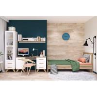 Мебель для детской комнаты Вега Скандинавия 01