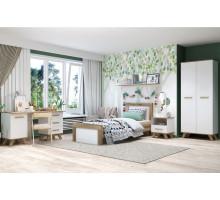 Мебель для детской комнаты Вега Скандинавия 02