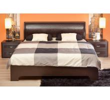 Модульная спальня Парма 06