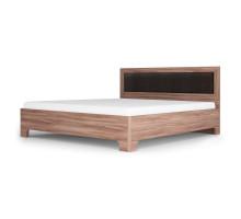 Кровать-1 Парма односпальная