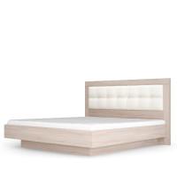 Кровать-5 Прато с ПМ