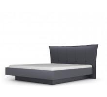 Кровать Сахара-1