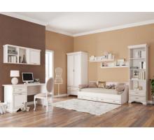Мебель для детской комнаты Сиена 01