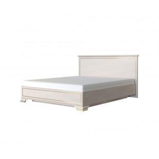 Кровать-1 Сиена с ПМ