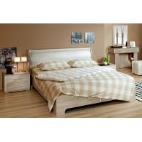 Модульная спальня Сорренто 01
