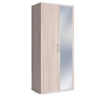 Шкаф 2-дверный Сорренто