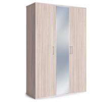 Шкаф 3-дверный Сорренто