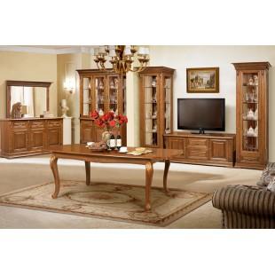 """Мебель для гостиной """"Виконт"""""""