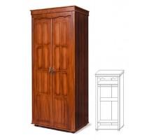 """Мебель для гостиной """"Елена"""""""