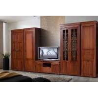 Мебель для гостиной Елена