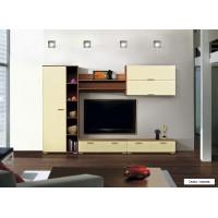 """Мебель для гостиной """"Гармония"""" 12 В3"""
