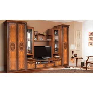 Мебель для гостиной Сеста