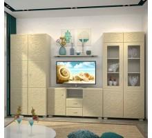 """Мебель для гостиной """"Европа 10"""""""