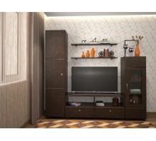 """Мебель для гостиной """"Европа 01"""""""