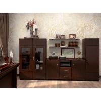 """Мебель для гостиной """"Европа 07"""""""