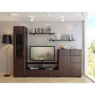 Мебель для гостиной Европа 08