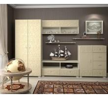 """Мебель для гостиной """"Европа 09"""""""