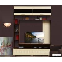 """Мебель для гостиной """"Белла 02.2"""""""
