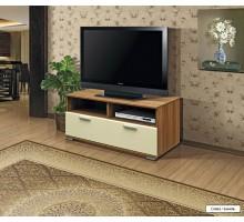 """Мебель для гостиной """"Гармония М2"""""""