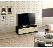 """Мебель для гостиной """"Гармония М1"""""""