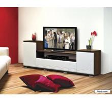 Тумба под телевизор ТВА 7