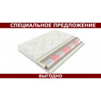 Матрас Andre Renault Black Orlean 1.6*2.0 спецпредложение
