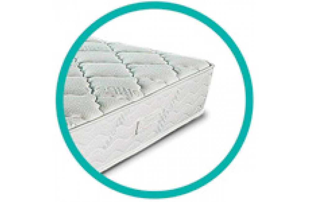 Mediflex sleep control