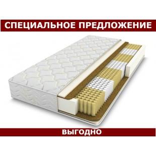 Матрас Аскона Sleep Style Vita 0.8*2.0 спецпредложение