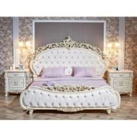 Кровать Агнетта