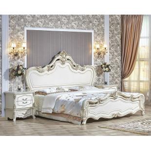Кровать Джоанна