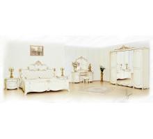 Модульная спальня Джулиана