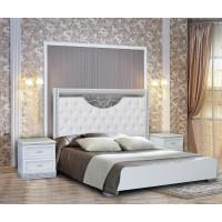 Модульная спальня Элина