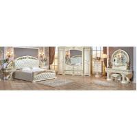 Модульная спальня Лиана