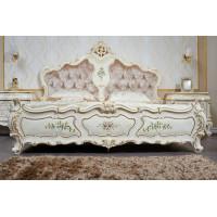 Кровать Мадлен