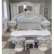 Спальня Оттавиа