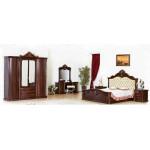 Модульная спальня Венди
