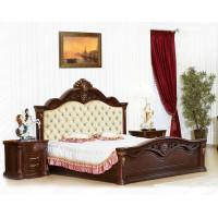 Кровать Венди