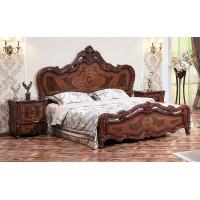 Кровать Винченцо